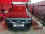 ВАЗ (Lada) 2172 (хэтчбек) 2013 года за 2 200 000 тг. в Уральск