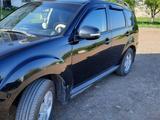 Mitsubishi Outlander 2011 года за 6 300 000 тг. в Караганда