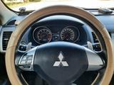 Mitsubishi Outlander 2011 года за 6 300 000 тг. в Караганда – фото 4