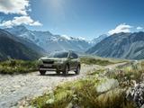 Subaru Forester 2020 года за 17 890 000 тг. в Актобе