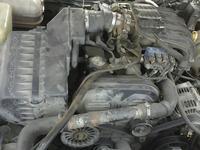 Двигатель Крайслер за 100 тг. в Караганда