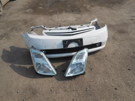 Ноускат Toyota Prius 20 за 250 000 тг. в Алматы