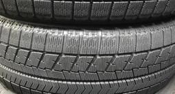 205/60R16 липучка Bridgestone за 58 000 тг. в Алматы