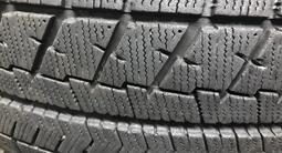 205/60R16 липучка Bridgestone за 58 000 тг. в Алматы – фото 2