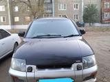 Mitsubishi RVR 1998 года за 1 800 000 тг. в Семей – фото 2