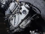 Привозной двигатель на мицубиси Space wagon за 300 000 тг. в Алматы