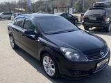Opel Astra 2008 года за 3 200 000 тг. в Алматы – фото 2