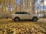 Mitsubishi Outlander 2012 года за 8 100 000 тг. в Петропавловск – фото 2