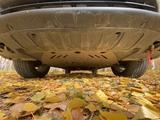 Mitsubishi Outlander 2012 года за 8 100 000 тг. в Петропавловск – фото 4
