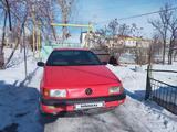 Volkswagen Passat 1989 года за 1 000 000 тг. в Талдыкорган