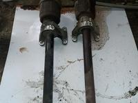 Привод F23 за 15 000 тг. в Караганда