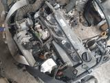 Двигатель Toyota 1AZ-FSE D4 за 200 000 тг. в Караганда – фото 4
