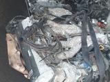 Движок двигатель на Toyota Estima за 301 тг. в Алматы