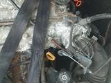Движок двигатель на Toyota Estima за 301 тг. в Алматы – фото 3