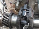 Двигатель эвотек за 300 000 тг. в Уральск – фото 5