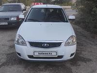 ВАЗ (Lada) Priora 2170 (седан) 2013 года за 2 000 000 тг. в Уральск