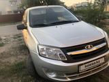 ВАЗ (Lada) 2190 (седан) 2013 года за 2 550 000 тг. в Семей