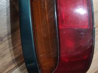 Пару задних фонарей от Subaru Impreza! за 5 000 тг. в Алматы