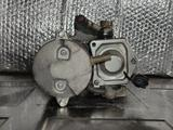 Стартер на Toyotа Camry XV40 2006 — 2011 г. В за 15 000 тг. в Алматы – фото 3