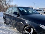BMW 550 2006 года за 6 500 000 тг. в Кокшетау – фото 5