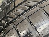 TOYOTA диски за 350 000 тг. в Талгар – фото 4