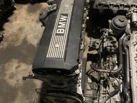 Двигателя за 70 000 тг. в Актау