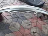 Обвес AMG за 520 000 тг. в Алматы – фото 5