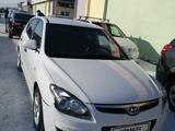 Hyundai i30 2010 года за 3 000 000 тг. в Нур-Султан (Астана) – фото 3