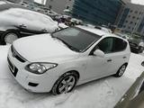 Hyundai i30 2010 года за 3 000 000 тг. в Нур-Султан (Астана) – фото 4