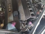 BMW двигатель m52 за 300 000 тг. в Алматы