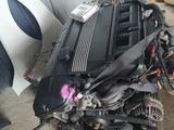 BMW двигатель m52 за 300 000 тг. в Алматы – фото 2