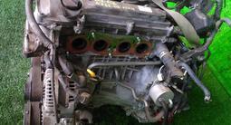 """Двигатель Toyota 2AZ-FE 2.4л Привозные """"контактные"""" двигателя 2AZ за 85 600 тг. в Алматы – фото 4"""