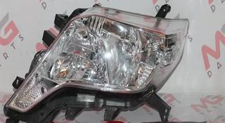 ФАРА Передняя LH Restyle (С Корректором) Toyota LAND Cruiser 150 за 60 000 тг. в Алматы