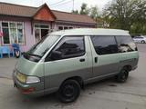 Toyota Town Ace 1994 года за 1 400 000 тг. в Алматы