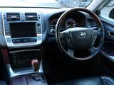 Toyota Crown Majesta 2010 года за 4 900 000 тг. в Караганда – фото 4