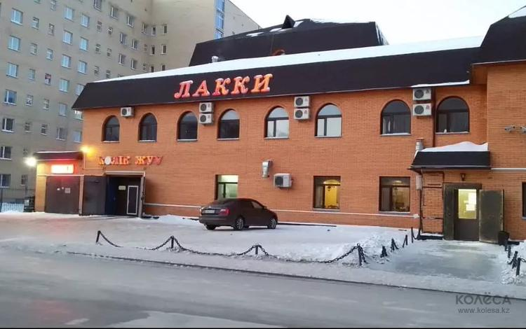 Экспресс замена масла! Каспий Ред! в Нур-Султан (Астана)