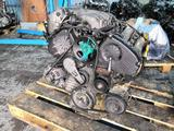 Двигатель G6BA Hyundai Santa Fe 2.7л 175л. С за 480 000 тг. в Костанай