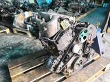 Двигатель G6BA Hyundai Santa Fe 2.7л 175л. С за 480 000 тг. в Костанай – фото 3