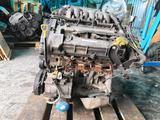 Двигатель G6BA Hyundai Santa Fe 2.7л 175л. С за 480 000 тг. в Костанай – фото 4