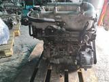 Двигатель G6BA Hyundai Santa Fe 2.7л 175л. С за 480 000 тг. в Костанай – фото 5