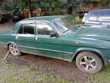 ГАЗ 3110 (Волга) 1998 года за 800 000 тг. в Усть-Каменогорск