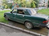 ГАЗ 3110 (Волга) 1998 года за 800 000 тг. в Усть-Каменогорск – фото 2