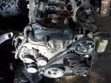 Привозной мотор из Японии на Мазда 6 за 200 тг. в Шымкент