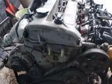 Привозной мотор из Японии на Мазда 6 за 200 тг. в Шымкент – фото 2