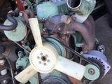 Мерседес двигателя ОМ 364 366 904 с… в Караганда – фото 2