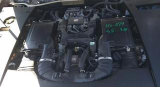 Двигатель Lexus LS 460.1Urfse за 1 200 000 тг. в Алматы