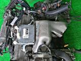 Двигатель TOYOTA PREMIO ST215 3S-FE 2000 за 288 225 тг. в Усть-Каменогорск – фото 4