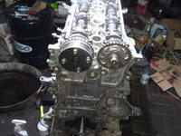 Двигатель Toyota RAV4 (тойота рав4) за 33 222 тг. в Нур-Султан (Астана)