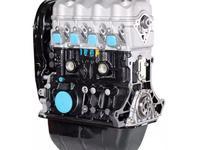 Двигатель FAW 1024, Wuling 6376 за 888 тг. в Шымкент