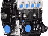 Двигатель FAW 1024, Wuling 6376 за 888 тг. в Шымкент – фото 4